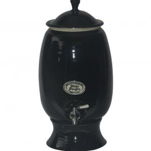 Large-Water-Purifier-Black