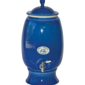 Large-Water-Purifier-Cobalt-Blue
