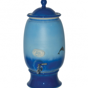Large-Water-Purifier-Dolphin