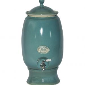 Large-Water-Purifier-Jade-Green