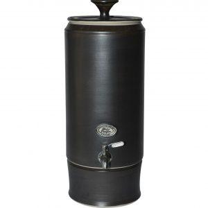 Ultra-Slim-Water-Purifier-Stoney-Black
