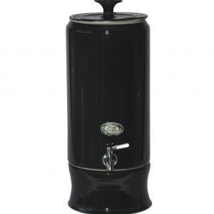 Ultra-Slim-Water-Purifier-Black