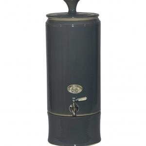 Ultra-Slim-Water-Purifier-Charcoal-Grey