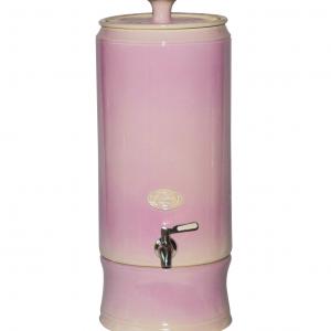 Ultra-Slim-Water-Purifier-Dusty-Rose