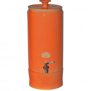 Ultra-Slim-Water-Purifier-Orange