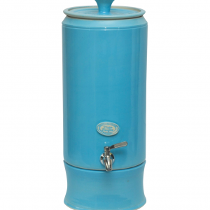 Ultra-Slim-Water-Purifier-Turquoise