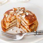 gluten-free-almond-pancakes