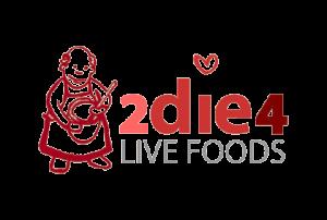 2-die-4-logo
