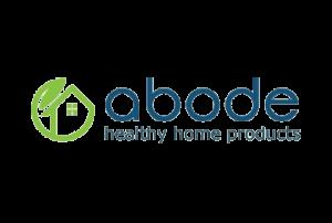 Abode-logo