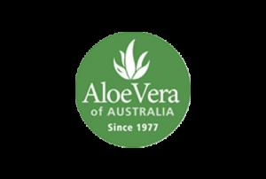 aloe-vera-logo