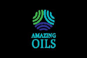 amazing-oils-logo