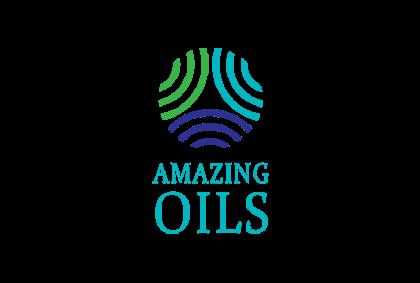 Amazing Oils