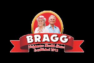bragg-logo