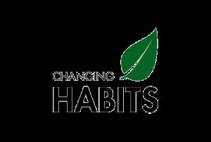 changing-habits-logo