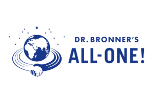 dr-bronner-logo