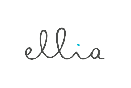 Ellia
