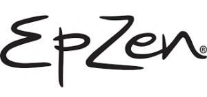 epzen-logo
