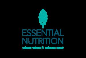 essential-nutrition-logo
