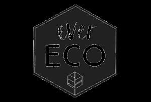 ever-eco-logo