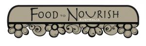 food-to-nourish-logo