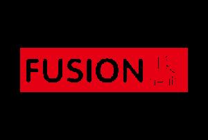 fusion-health-logo