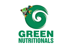 green-nutritionals-logo