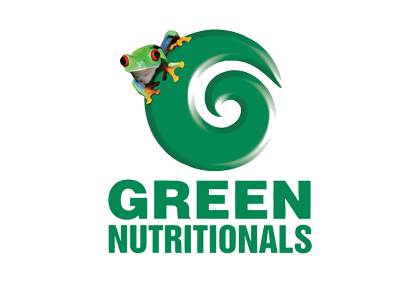 Green Nutritionals