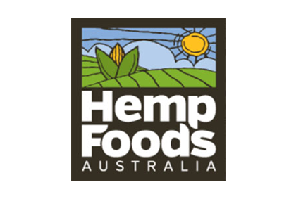 Hemps Foods Australia
