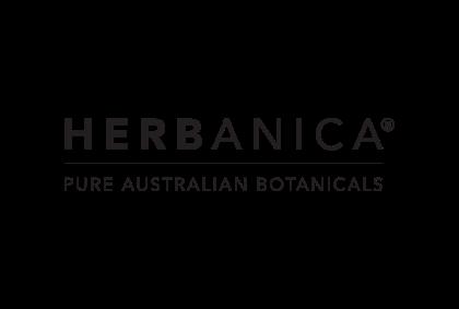 Herbanica