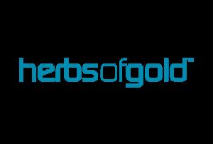 herbs-of-gold-logo