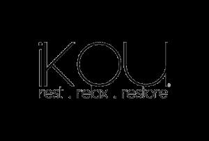 ikou-logo