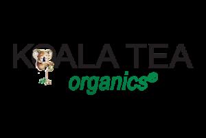 Koala-Tea-Organics-logo
