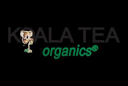 Koala Tea