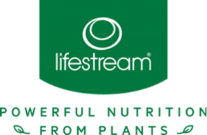 Lifestream-logo