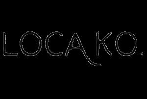 Locako-logo
