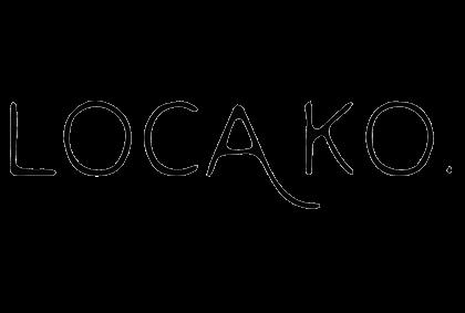 Locako
