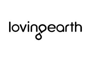 Lovingearth-logo