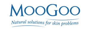 moogoo-logo
