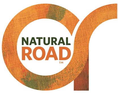 Natural Road