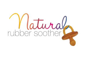 natural-rubber-soother-logo