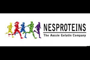 nes-proteins-logo