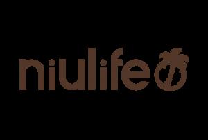 niulife-logo