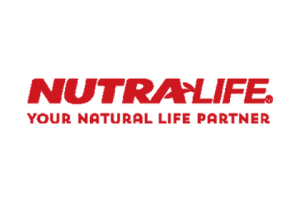 nutralife-logo