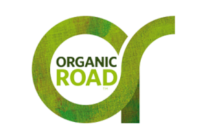 organic-road-logo