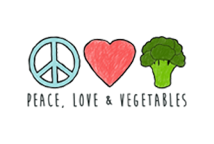 peace-love-and-vegetables-logo