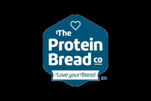 protein-bread-logo