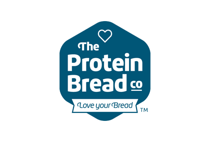 Protein Bread Co