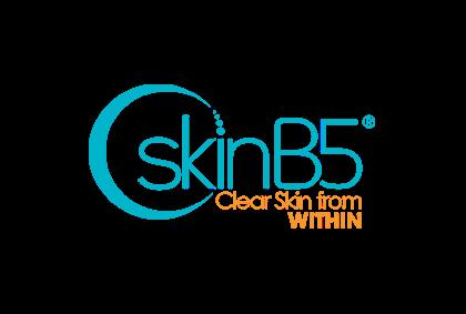 Skin B5
