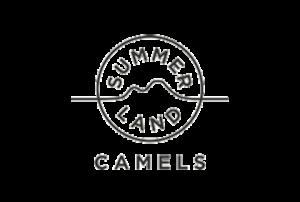 summer-land-camels-logo