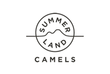 Summer Lands Camel